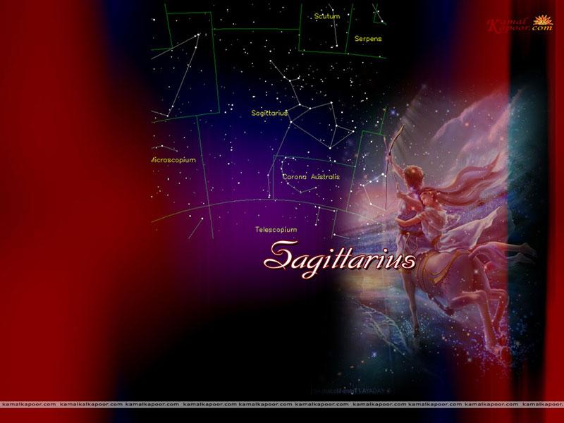 Sagittarius Wallpaper Different Sagittarius wallpapers Pictures of 800x600