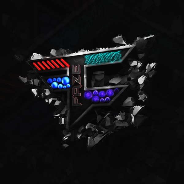 faze logo wallpaper wallpapersafari clan logo maker online clan logo maker online