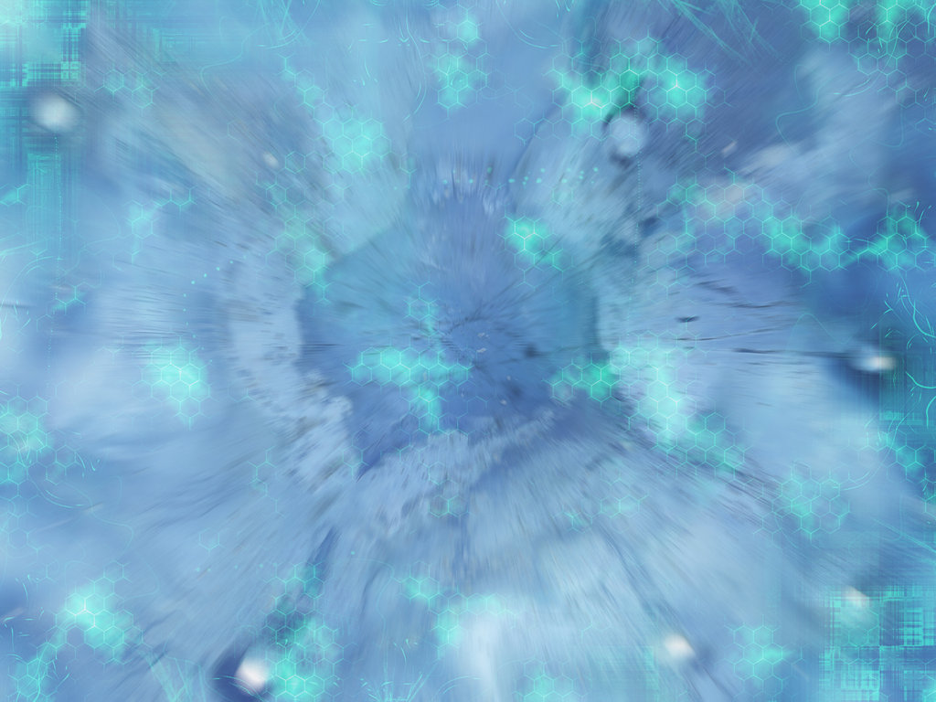 Electric Sheep by Xqua on deviantART 1024x768