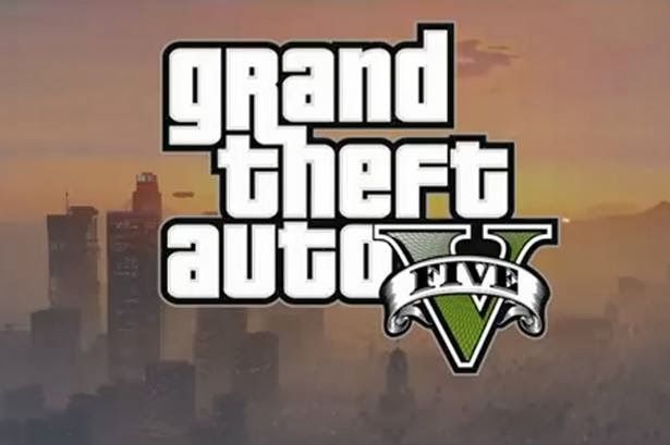 GTA V Wallpaper 1920X1080 HD Wallpapers Window Top Rated Wallpapers 615x409