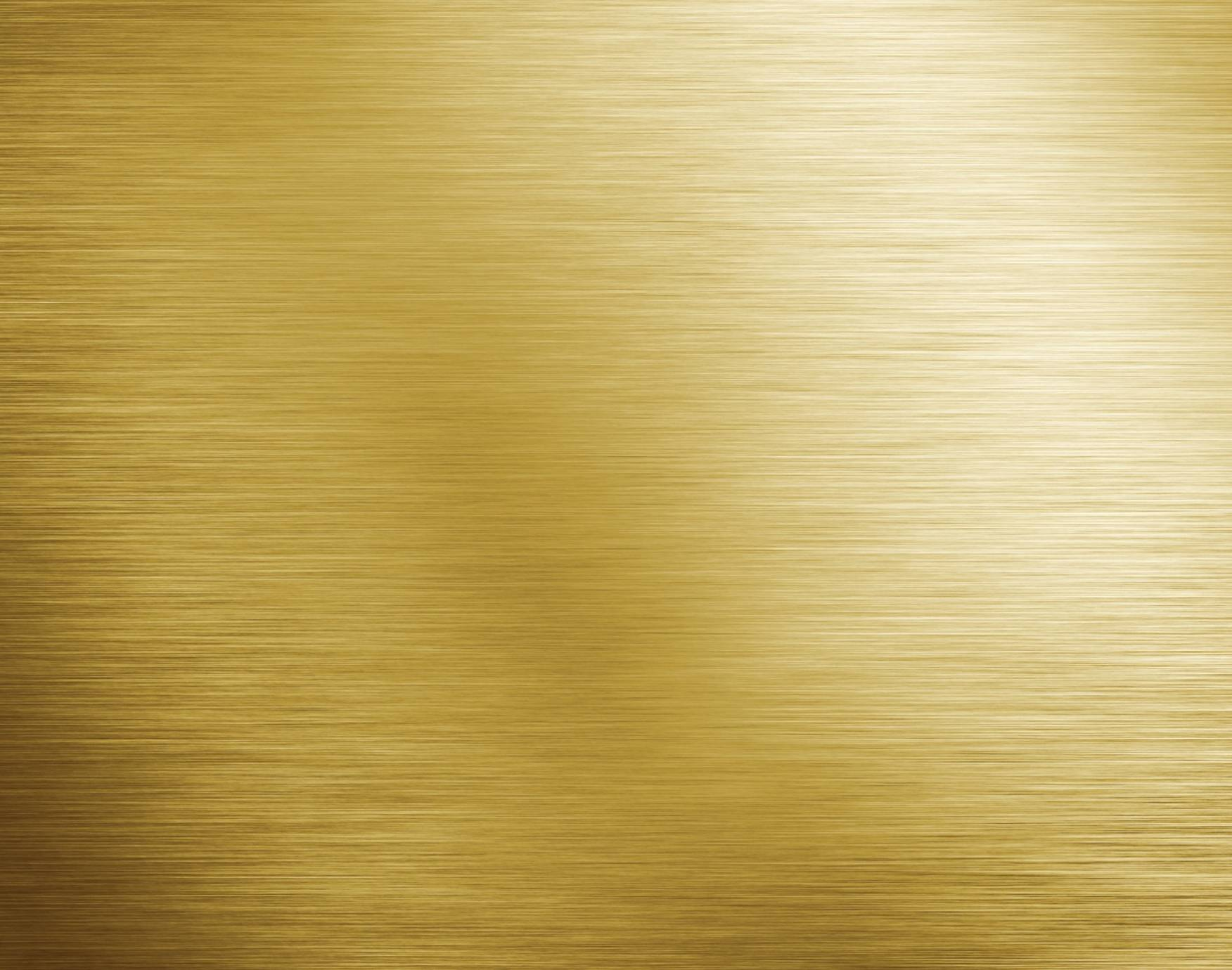 Gold Backgrounds Image 1752x1380
