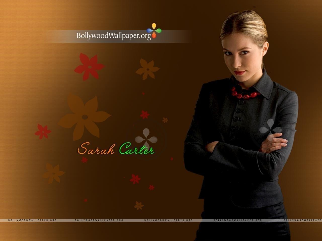 sarah carter wallpaper wallpaper cloudpix images sarah carter sarah 1280x960