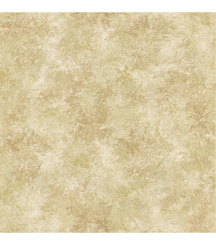 Beige Plaster Texture WallpaperRuggle Beige Plaster Texture Wallpaper 1200x1360