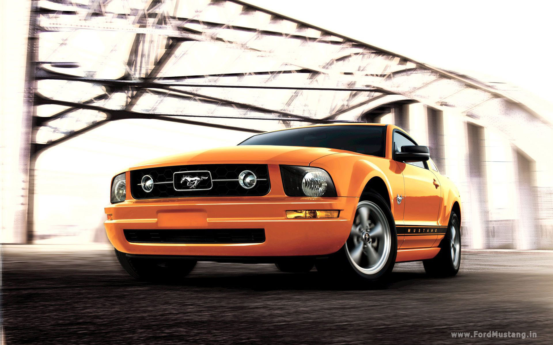 ford mustang high quality wallpapers wallpaper 1920x1200 1920x1200