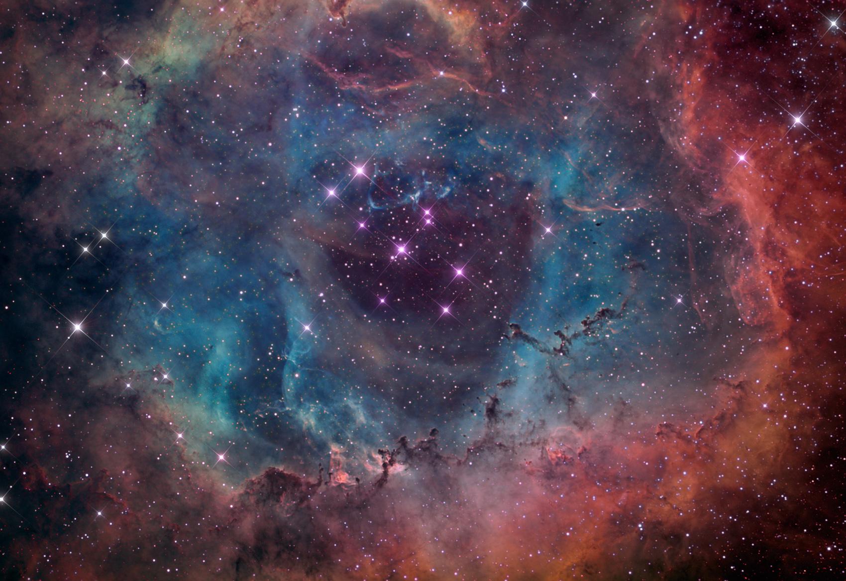 Space Nebula Wallpapers wallpaper Space Nebula Wallpapers hd 1700x1168