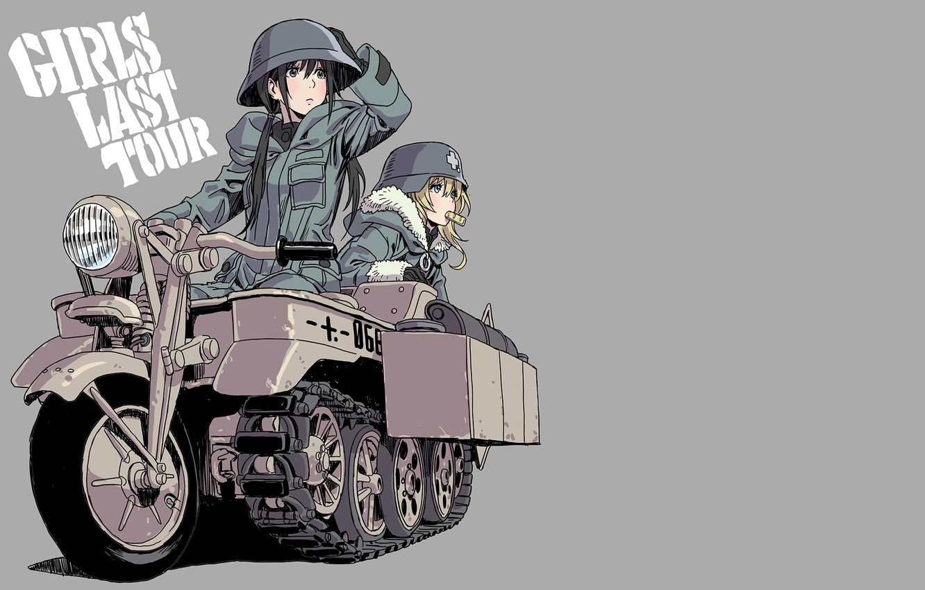 Wallpaper background girls Girls Last Tour images for desktop 1332x850