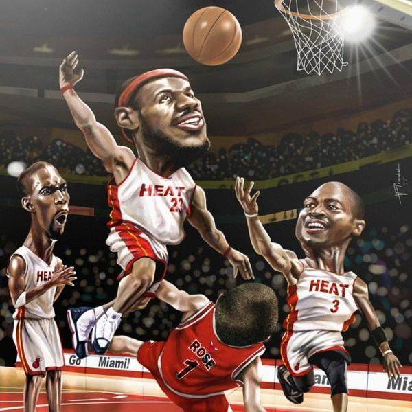 Image Gallery nba basketball Dec 11 2012 190950 600x600