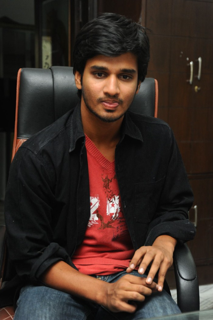 Nikhil Siddharth   Indian Film actors HD Wallpapers and Photos 700x1052