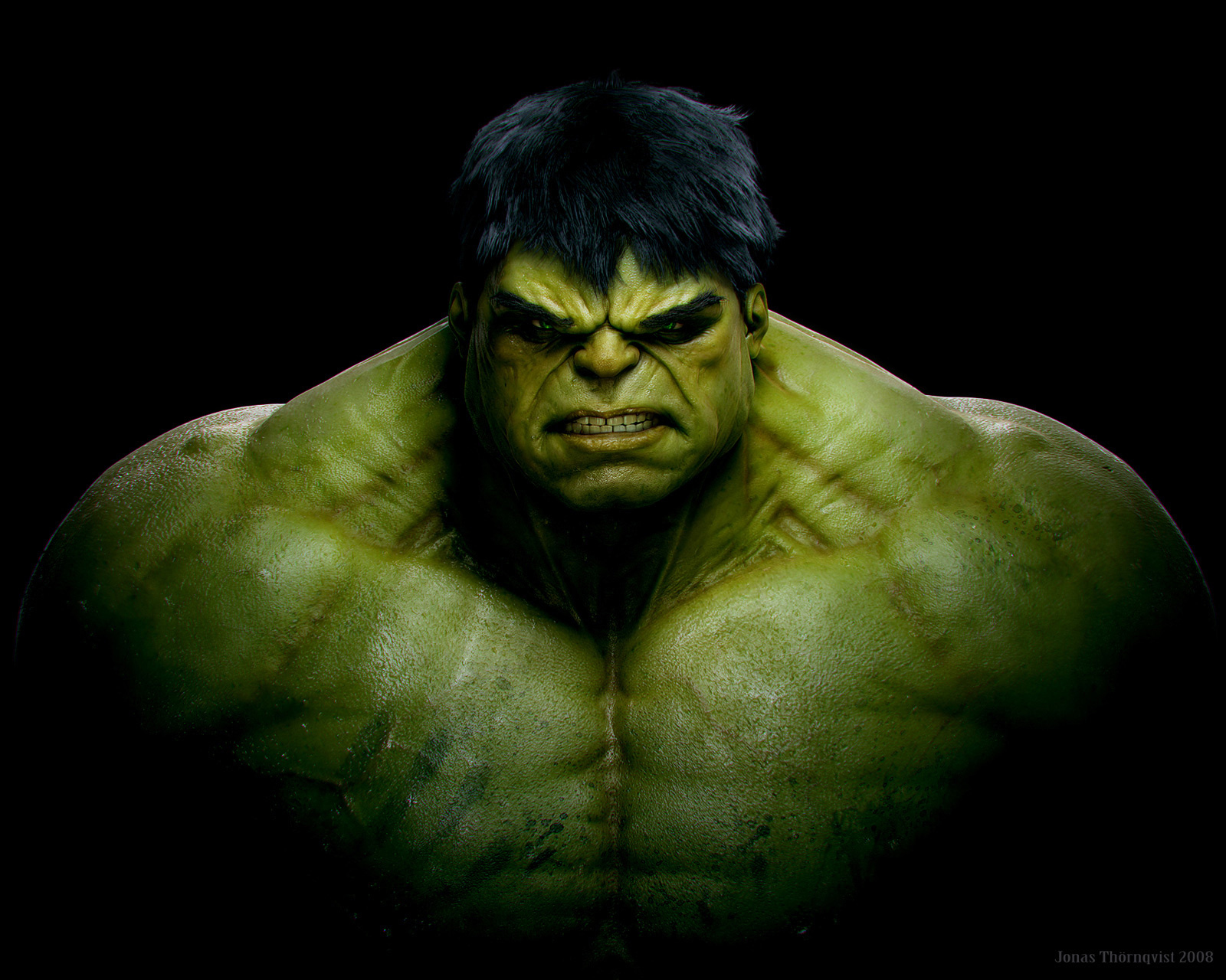 The best Hulk wallpaper ever Hulk wallpapers 1600x1280
