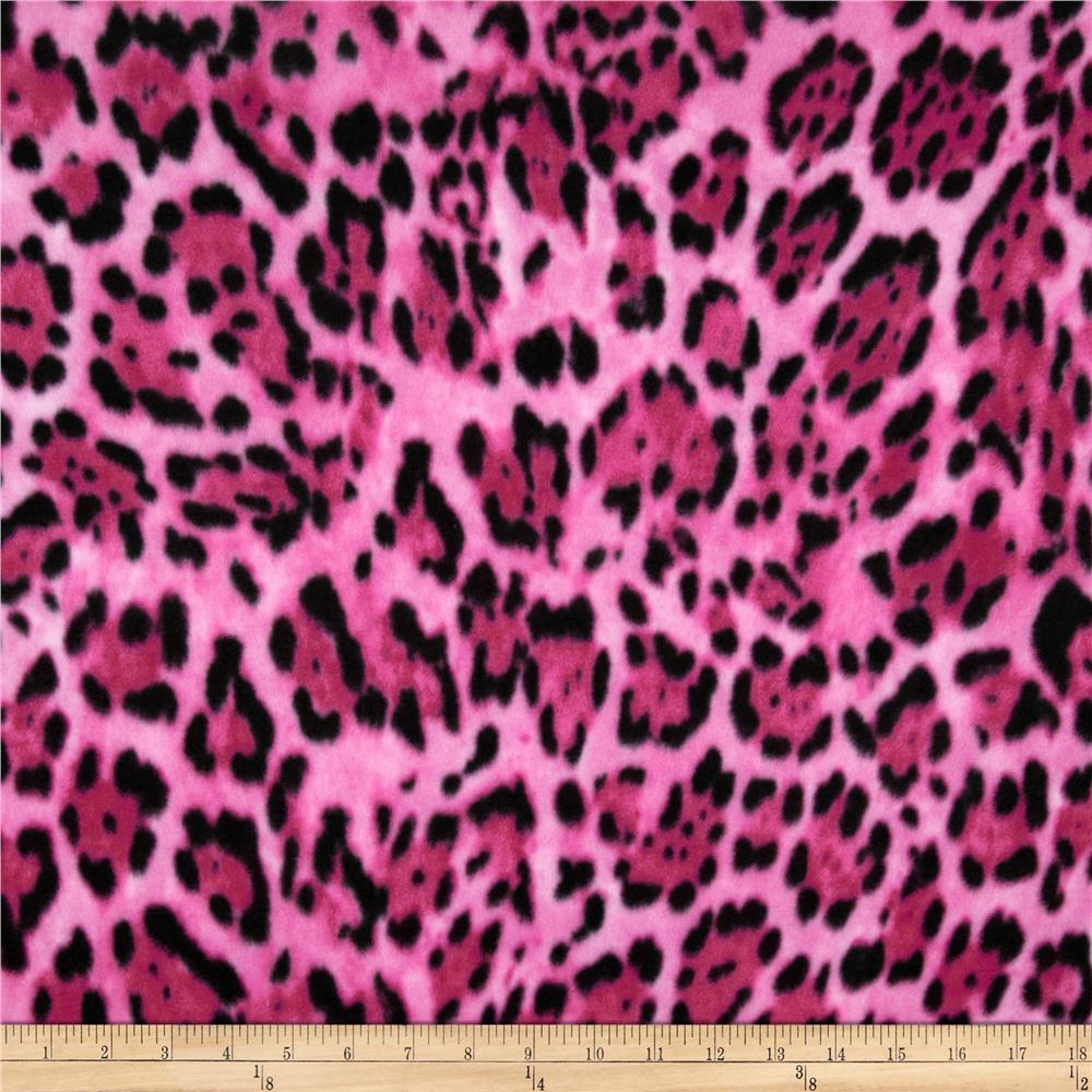 [46+] Pink Leopard Print Wallpaper on WallpaperSafariLight Pink Cheetah Print Background