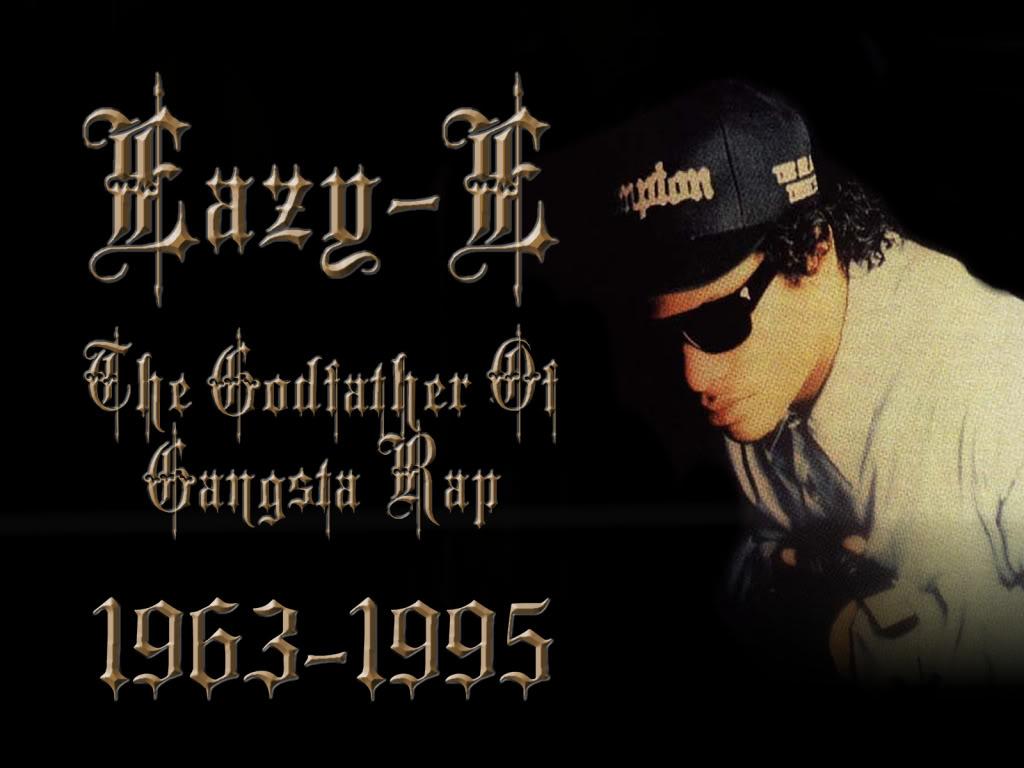 de Eazy e Wallpapers de Eazy e Fondos de escritorio de Eazy e 1024x768