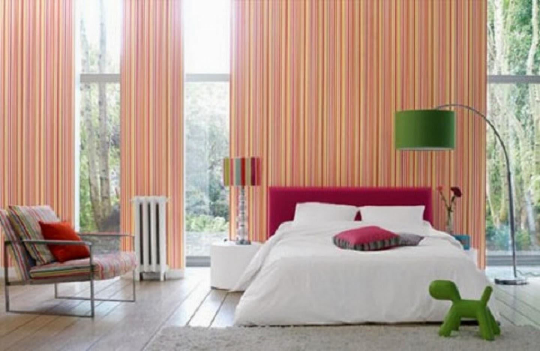 Paris wallpaper for bedroom   beautiful desktop wallpapers 2014 1440x936