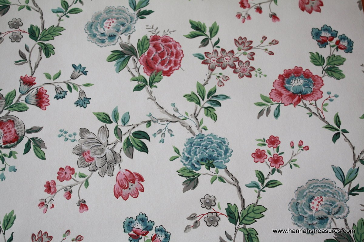 Free Download English Floral Wallpaper 1200x800 For Your Desktop