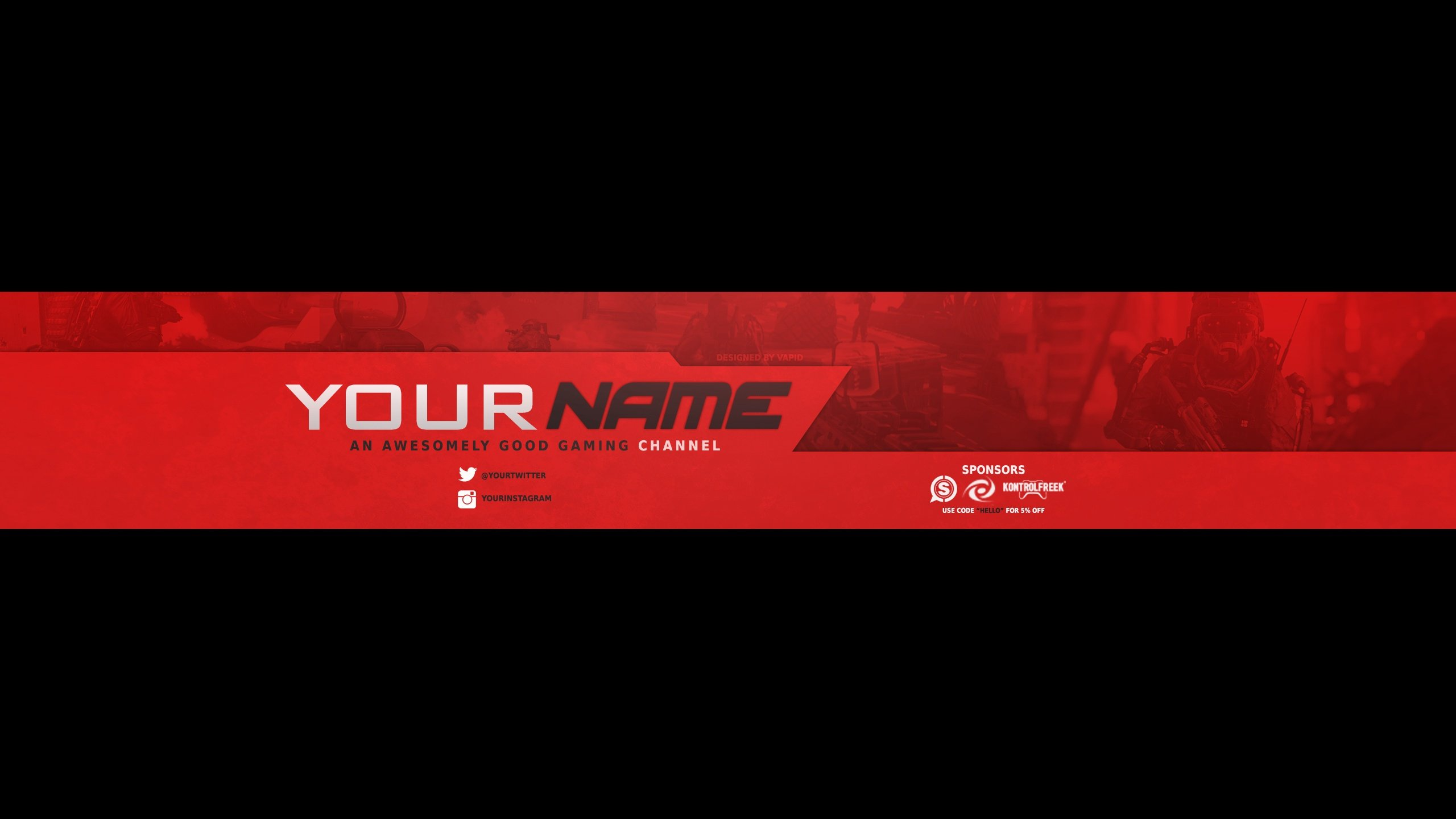 Faze Adapt Related Keywords Suggestions   Faze Adapt Long Tail 2560x1440