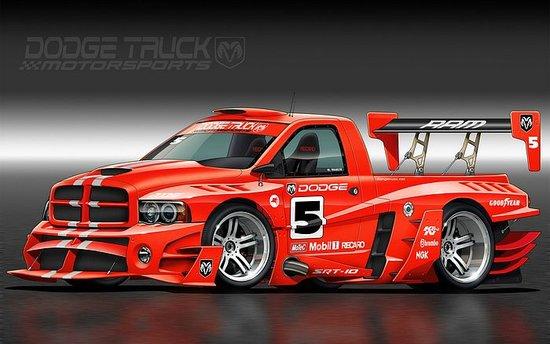Dodge Trucks Logo dodge ram logo wallpaper 550x344