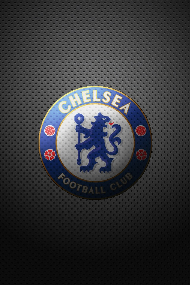 47 Chelsea Fc Iphone 5 Wallpaper On Wallpapersafari