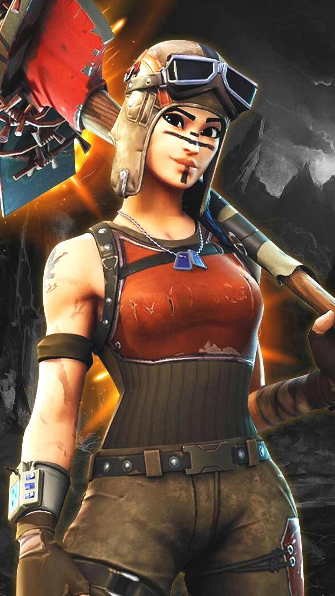 8 Best Fortnite images in 2020 Fortnite Best gaming wallpapers 1080x1920