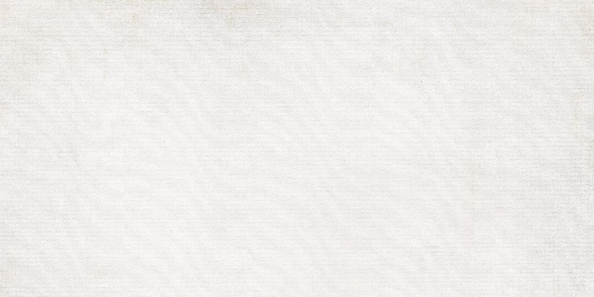 Cream Colored Wallpaper 2000x1000