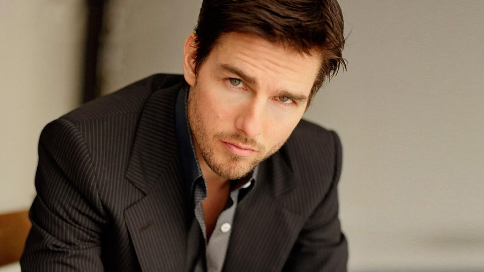 Tom Cruise Backgrounds download best HD   digitalimagemakerworldcom 1920x1080