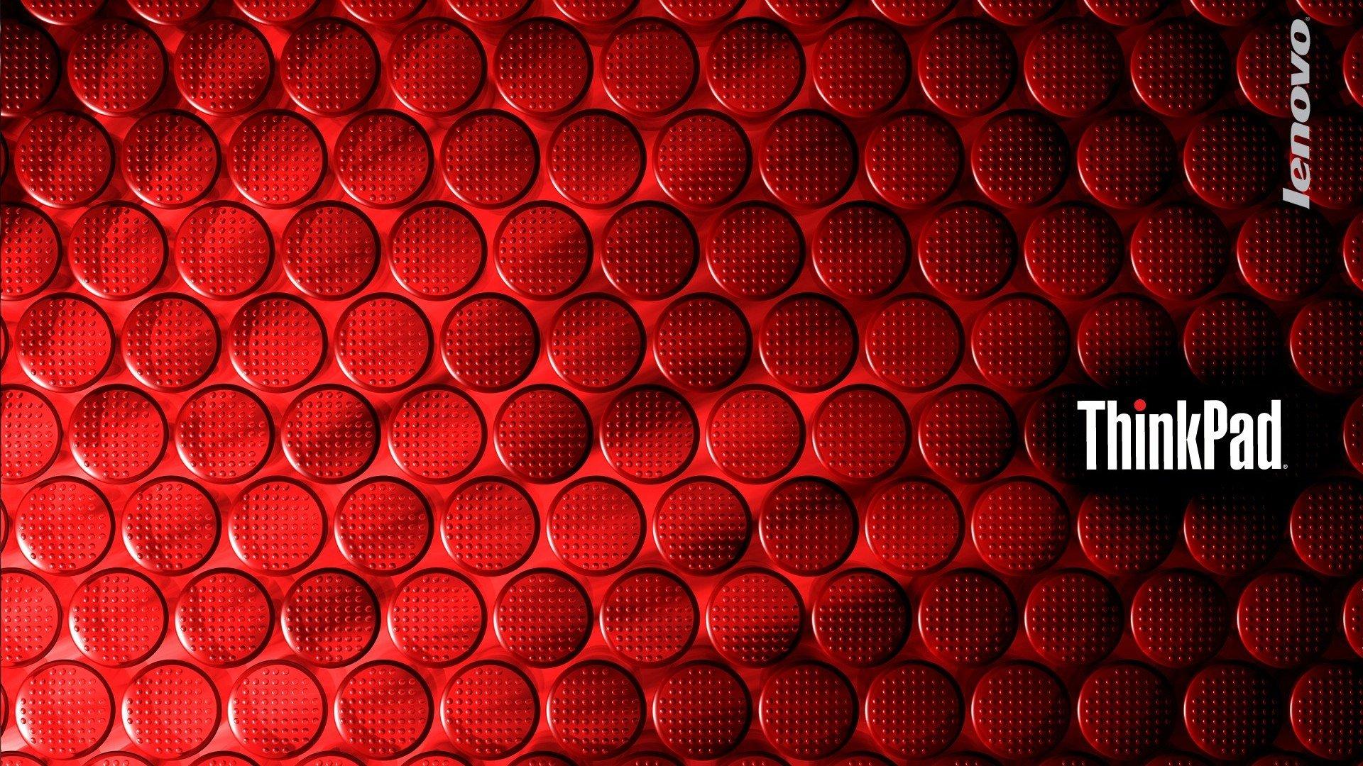 LENOVO computer wallpaper 1920x1080 421189 WallpaperUP 1920x1080