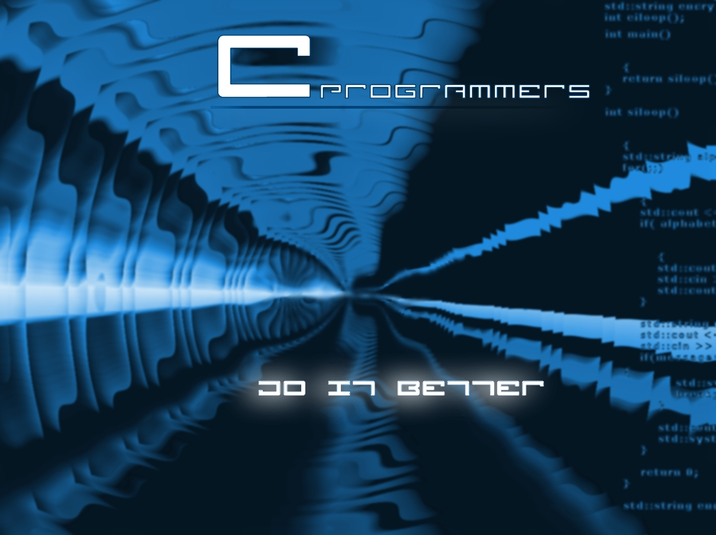 programming wallpaper computer programming wallpapers 1027x768