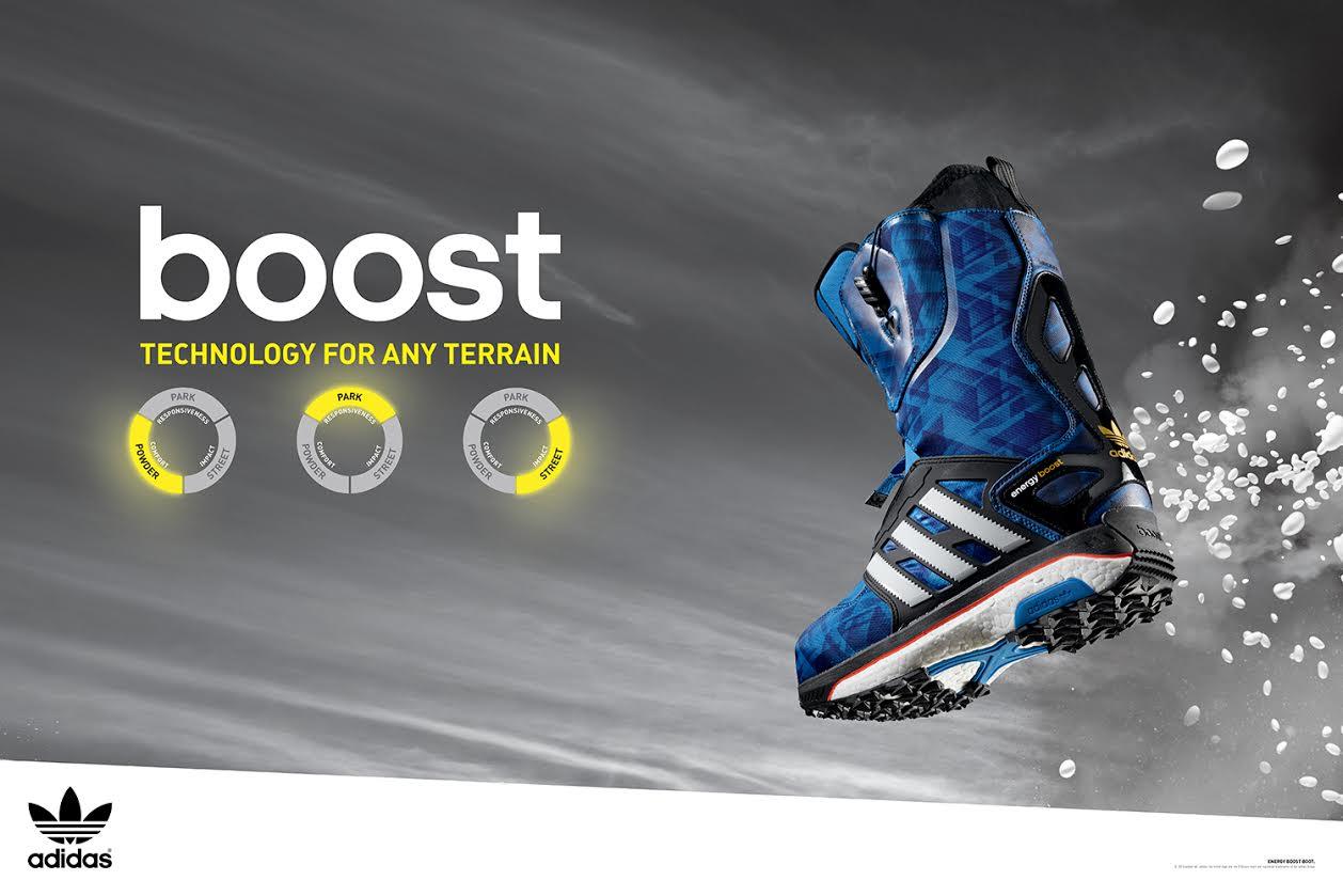 77 best images about <b>adidas</b> on Pinterest   Logos, <b>Adidas</b> sandals ...
