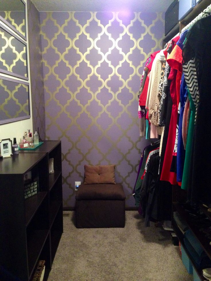 Target removable wallpaper lovemycloset removablewallpaper 736x981