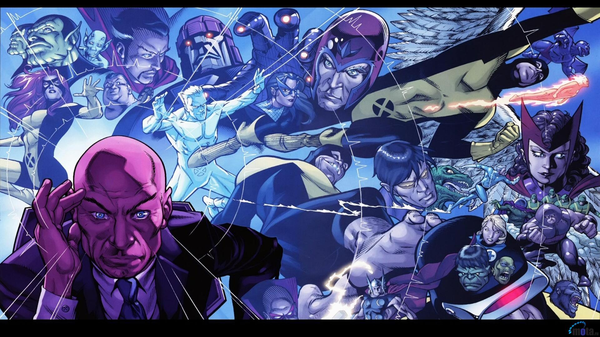 Marvel HD Wallpapers 1080p - WallpaperSafari Deadpool Vs Spiderman Wallpaper 1920x1080