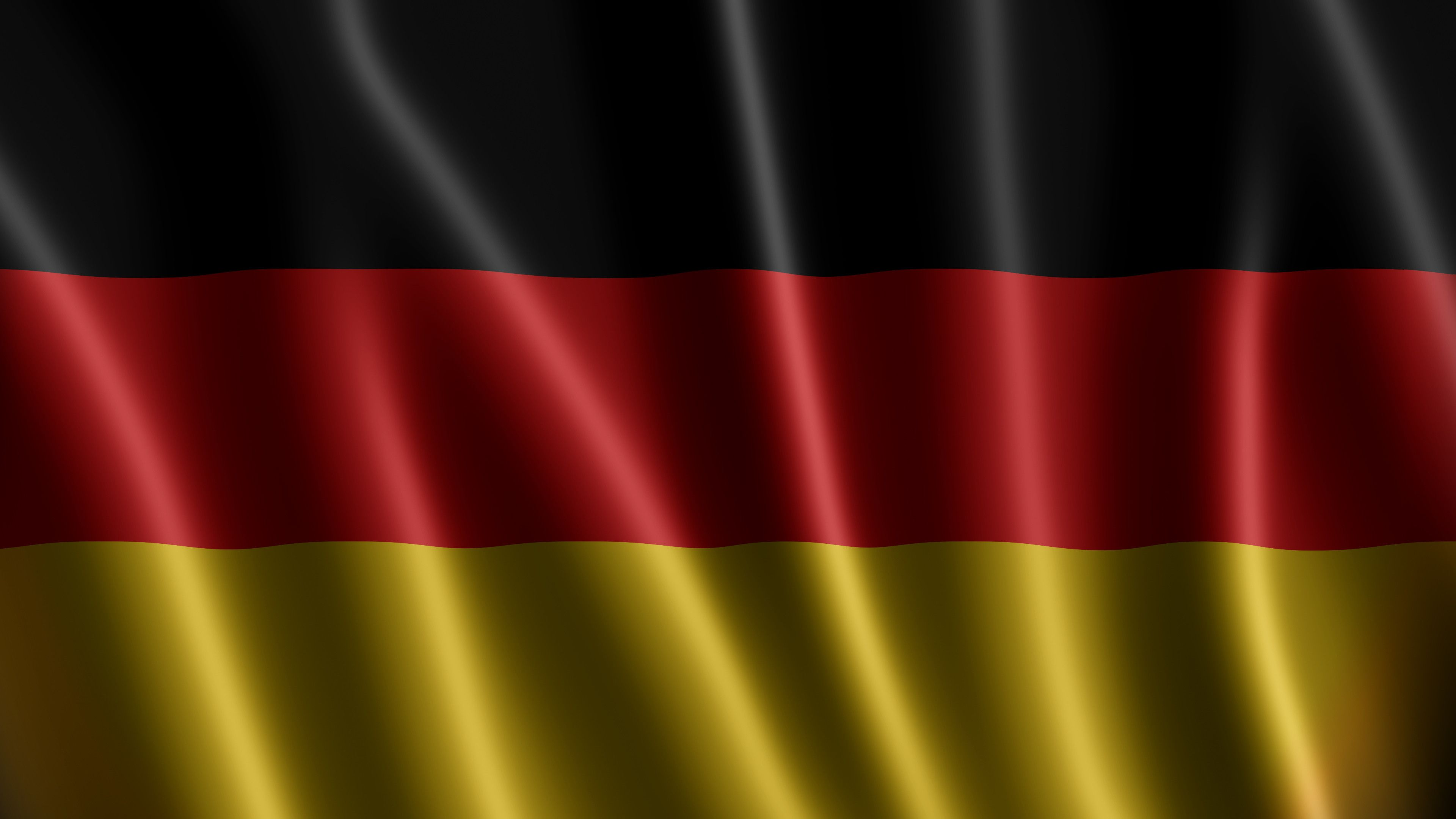 Learn How To Speak German With Courses Classes Lessonsaudio And Videos Including The Alphabet Phrases Vocabulary Pronunciation Grammar Activities And Tests
