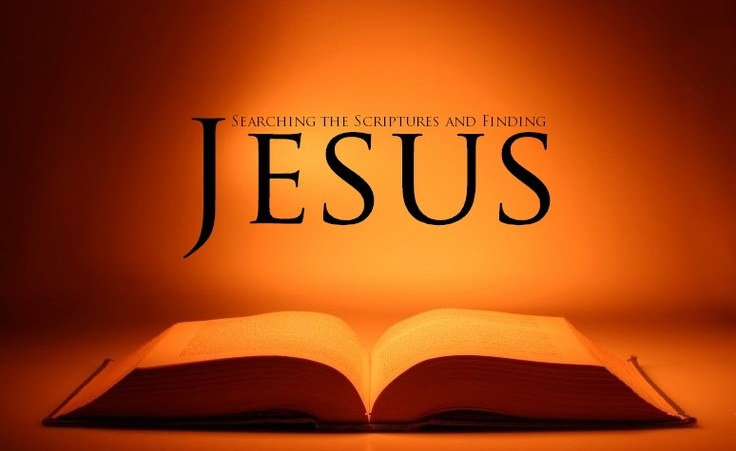 Image result for jesus name above all names