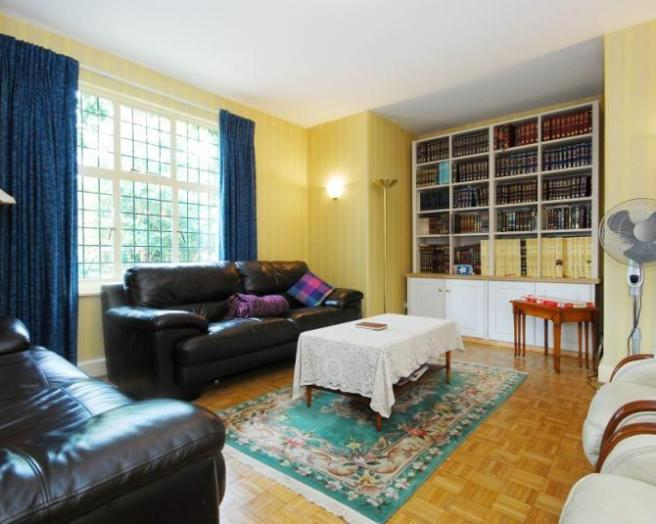 Living Room Ideas 656x524