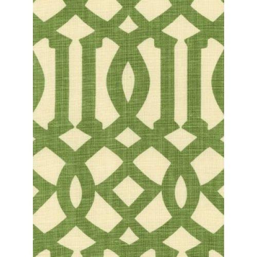 Schumacher imperial trellis fabrics Pinterest 500x500