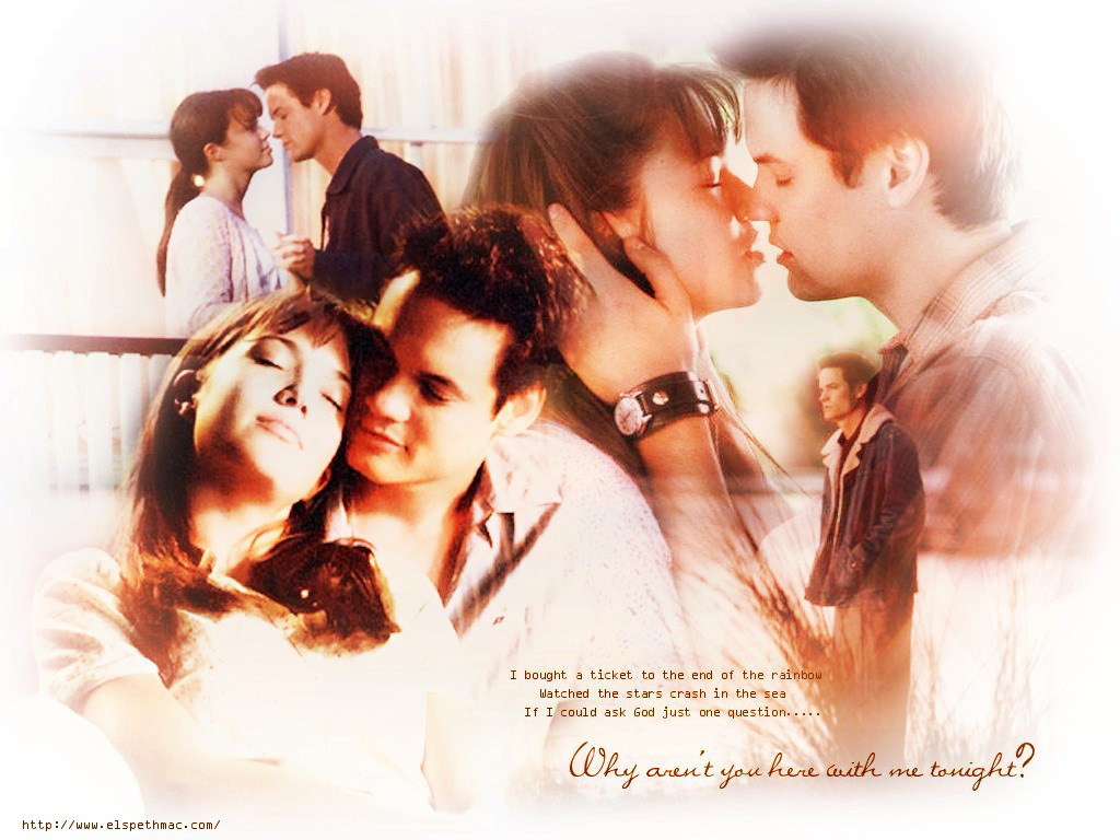 a walk to remember full movie with english subtitles hd download