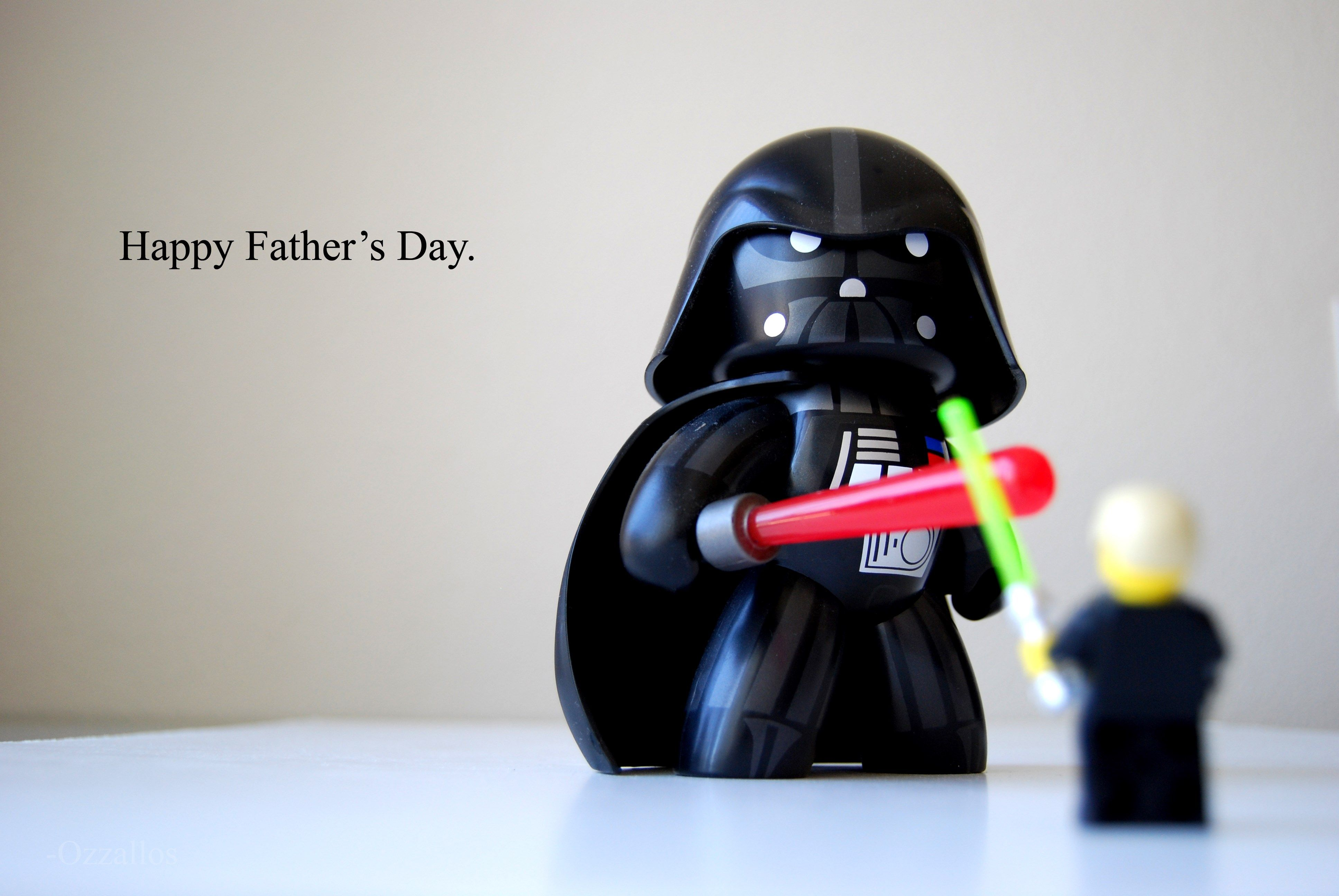 fathers day 4k wallpaper 3872x2592 With images Happy fathers 3872x2592