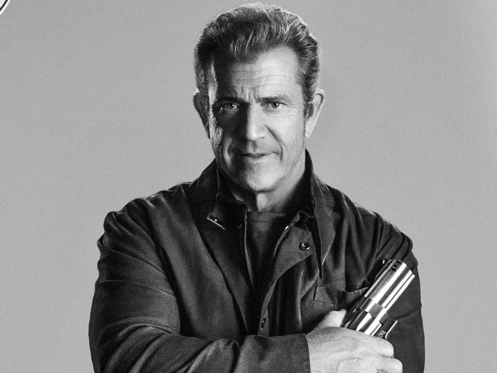 Mel Gibson Wallpaper 1   1920 X 1080 stmednet 1024x768