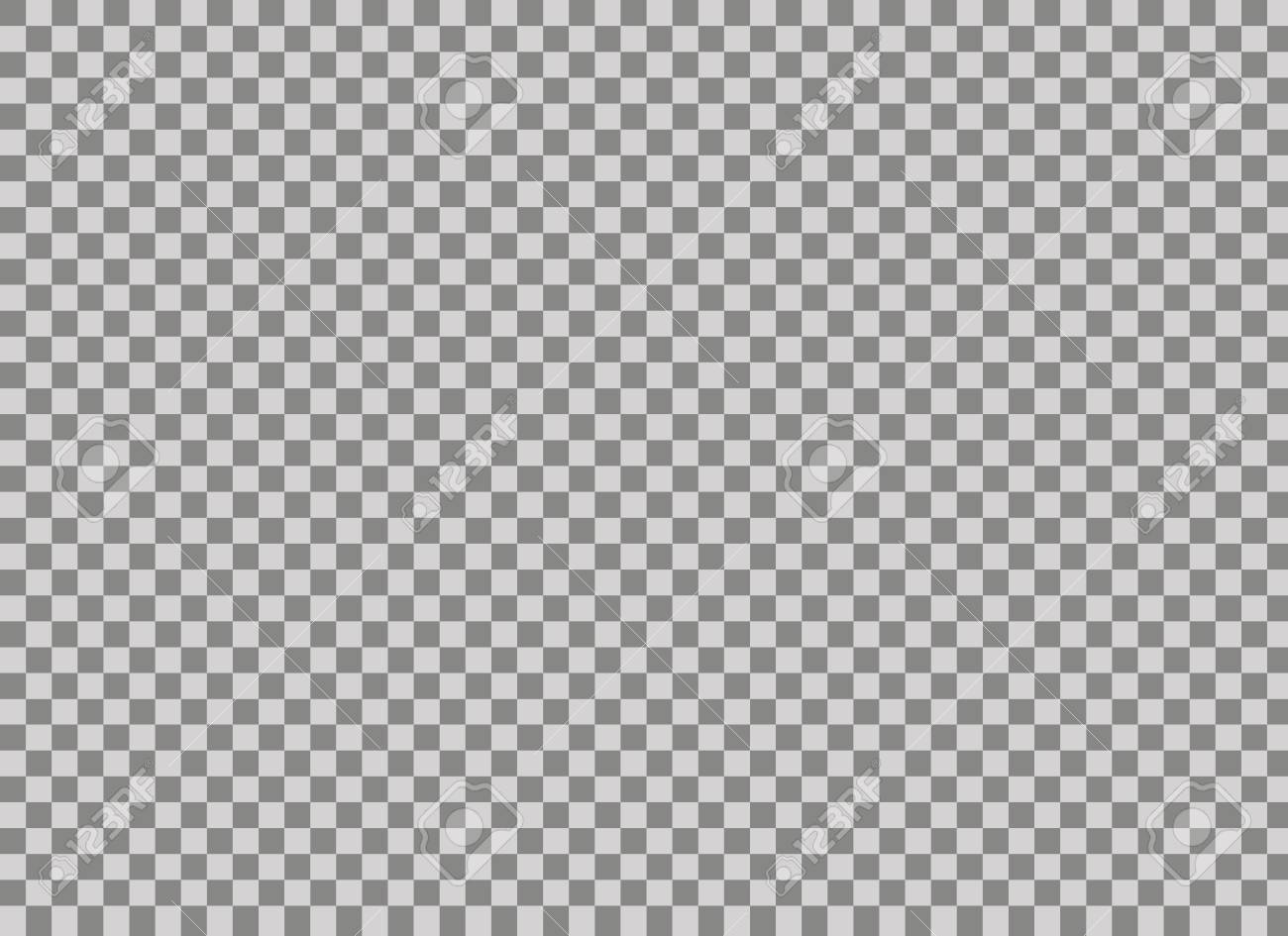 Transparent Background Transparent Grid Colorless Gray And White 1300x945