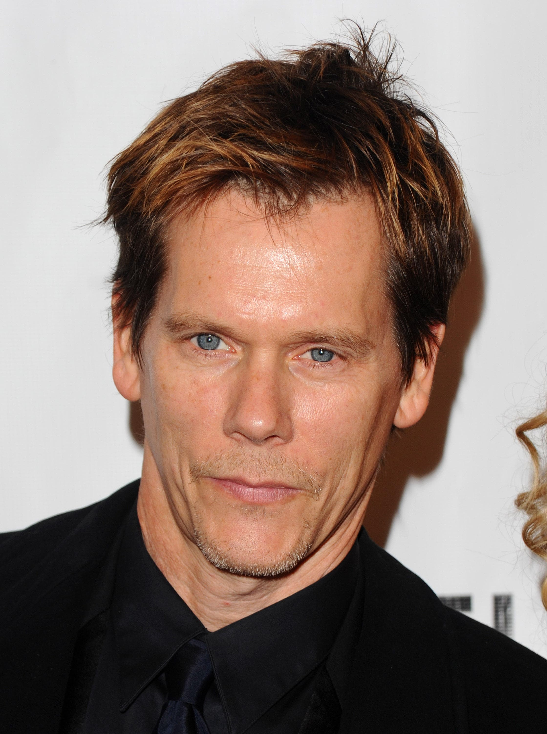 Kevin Bacon HD Wallpapers 7wallpapersnet 2239x3000
