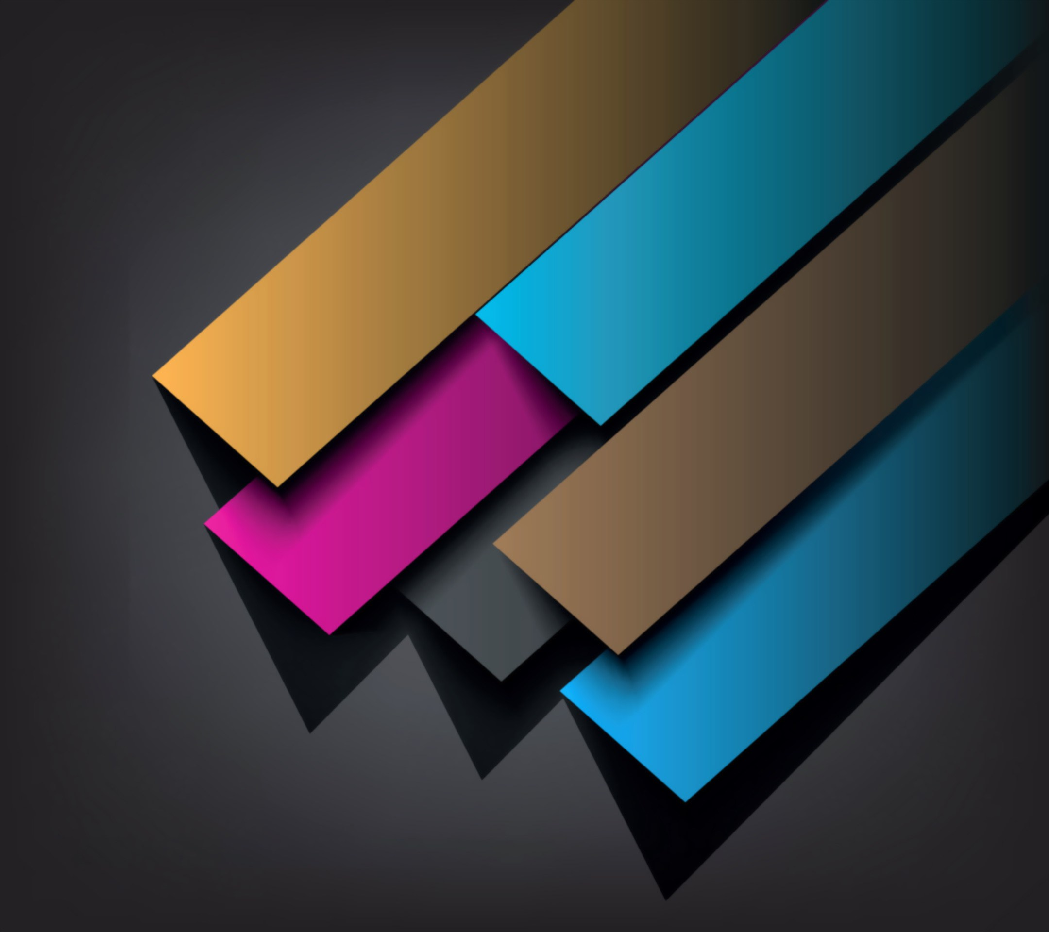 Shapes HD Wallpaper   Top 10 Abstract Google Nexus 10 HD Wallpapers 2160x1920