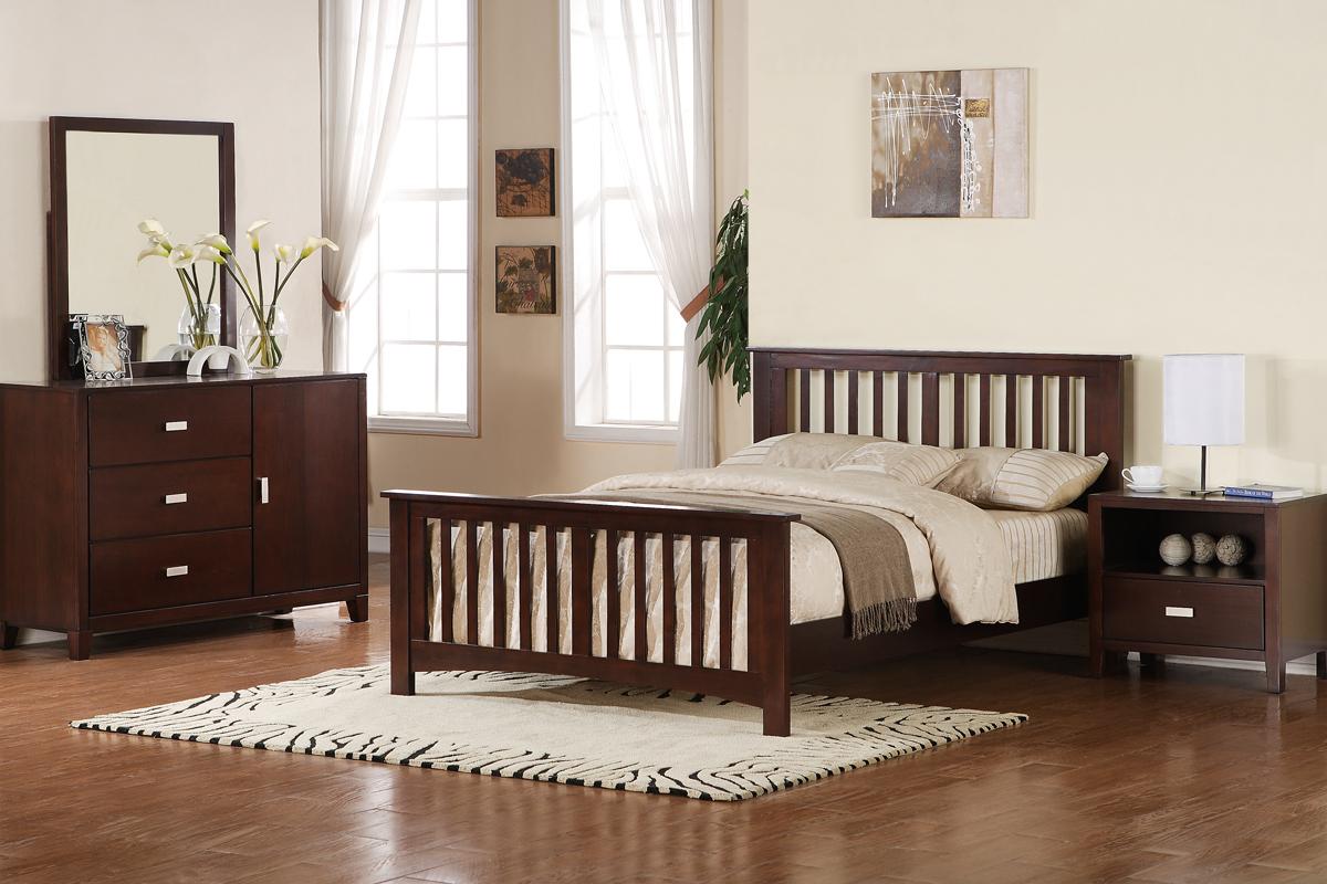 Bedroom Furniture   Wilcox Furniture   Corpus Christi Kingsville 1200x800