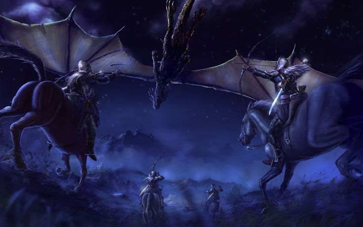 wallpaper Lord of the Rings JRR Tolkien Middle earth elven More 736x460