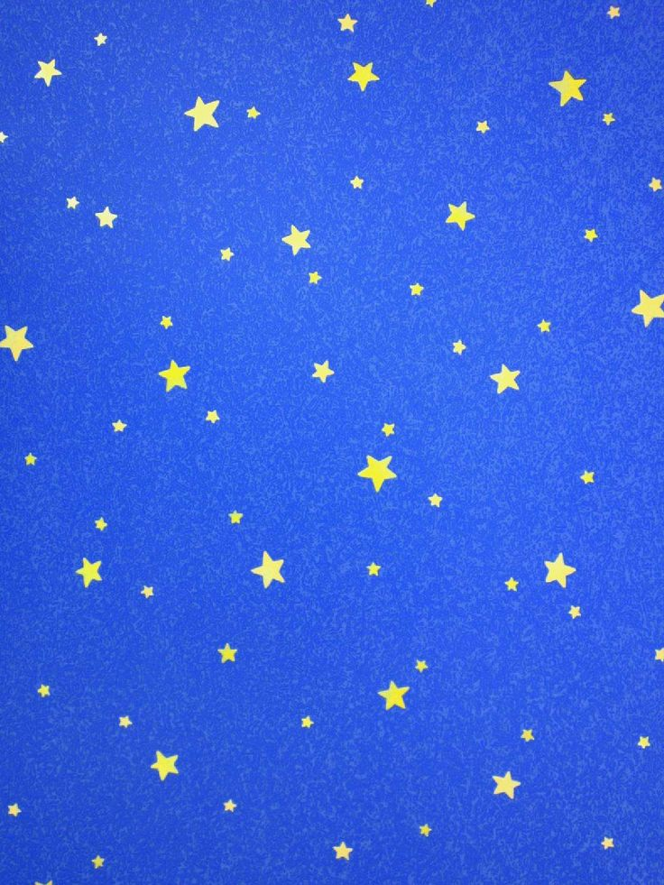 Free Download Blue Star Wallpaper Sf Wallpaper 736x981 For