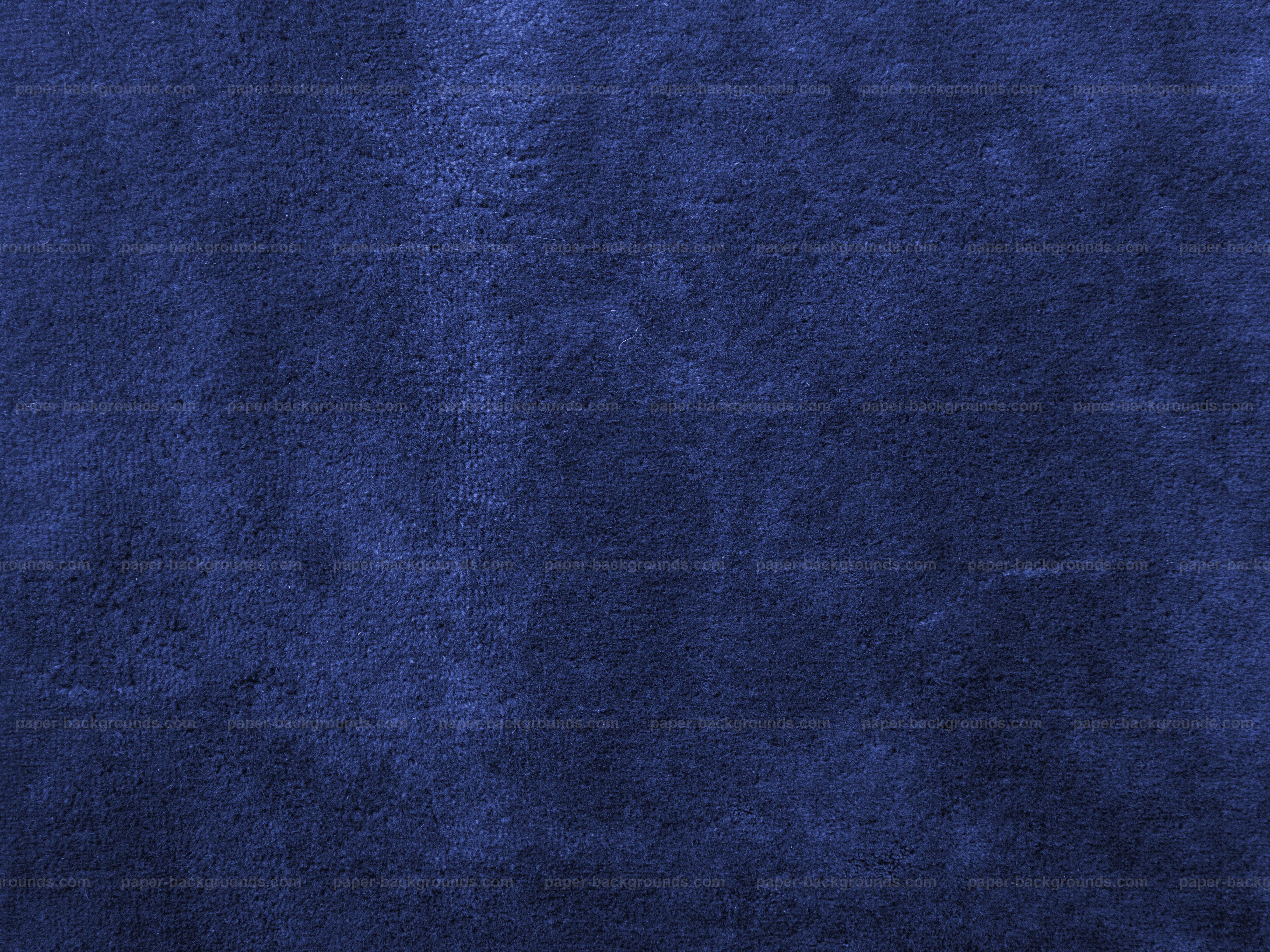 Blue Velvet Texture Background High Resolution 4352 x 3264 pixels 4352x3264