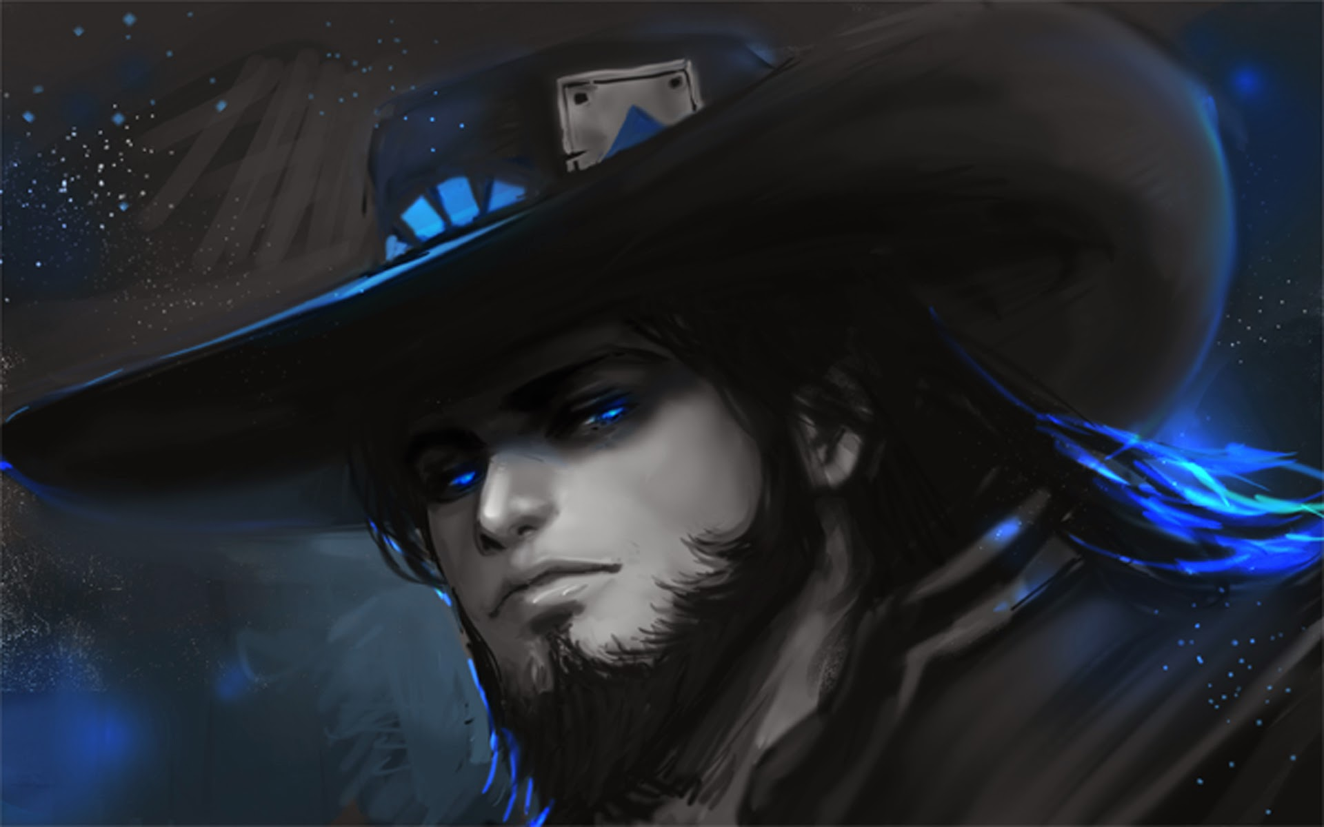 Free Download Twisted Fate League Of Legends 8i Wallpaper Hd