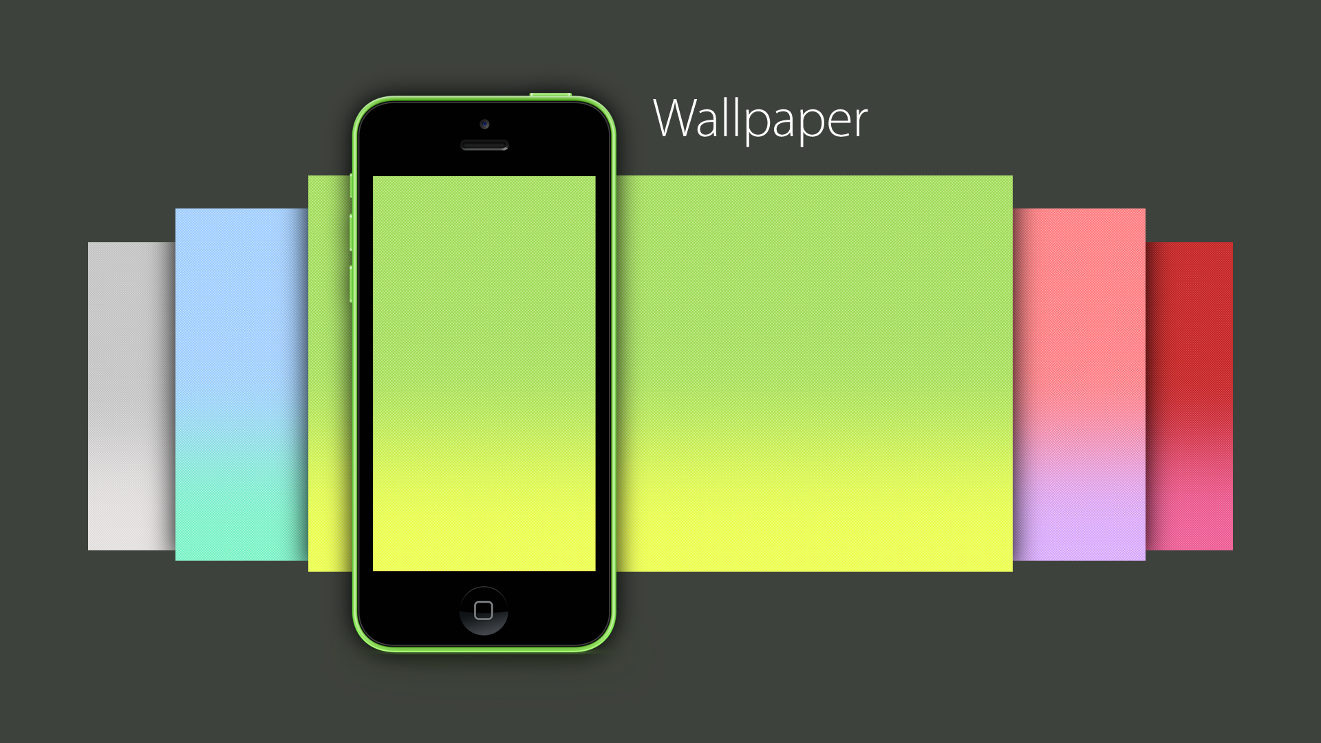 50 Iphone 5c Wallpapers On Wallpapersafari
