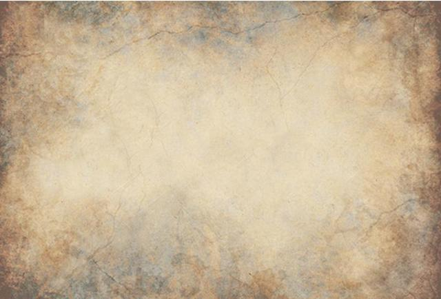 Funeral home background