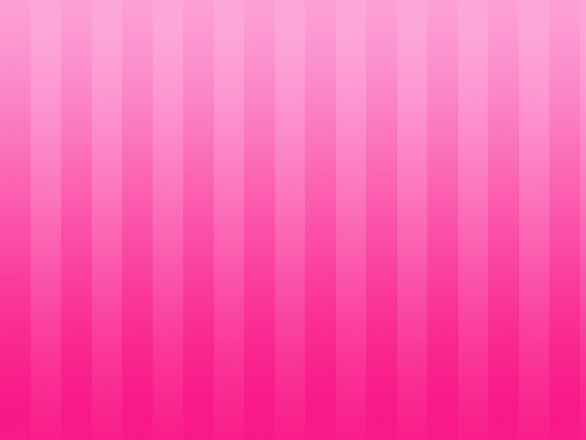 pink color wallpapers pink heart wallpaper cool 1152x864