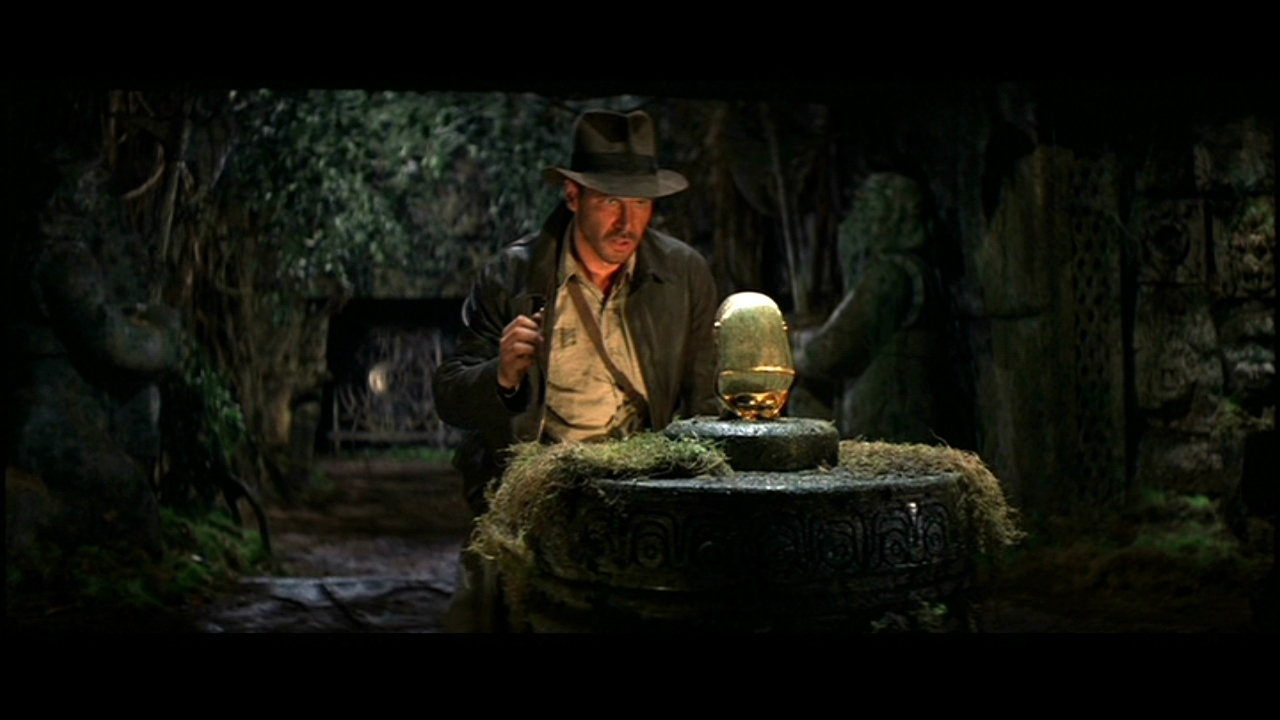 Indiana Jones Bilder Raiders of the Lost Ark HD Hintergrund and 1280x720