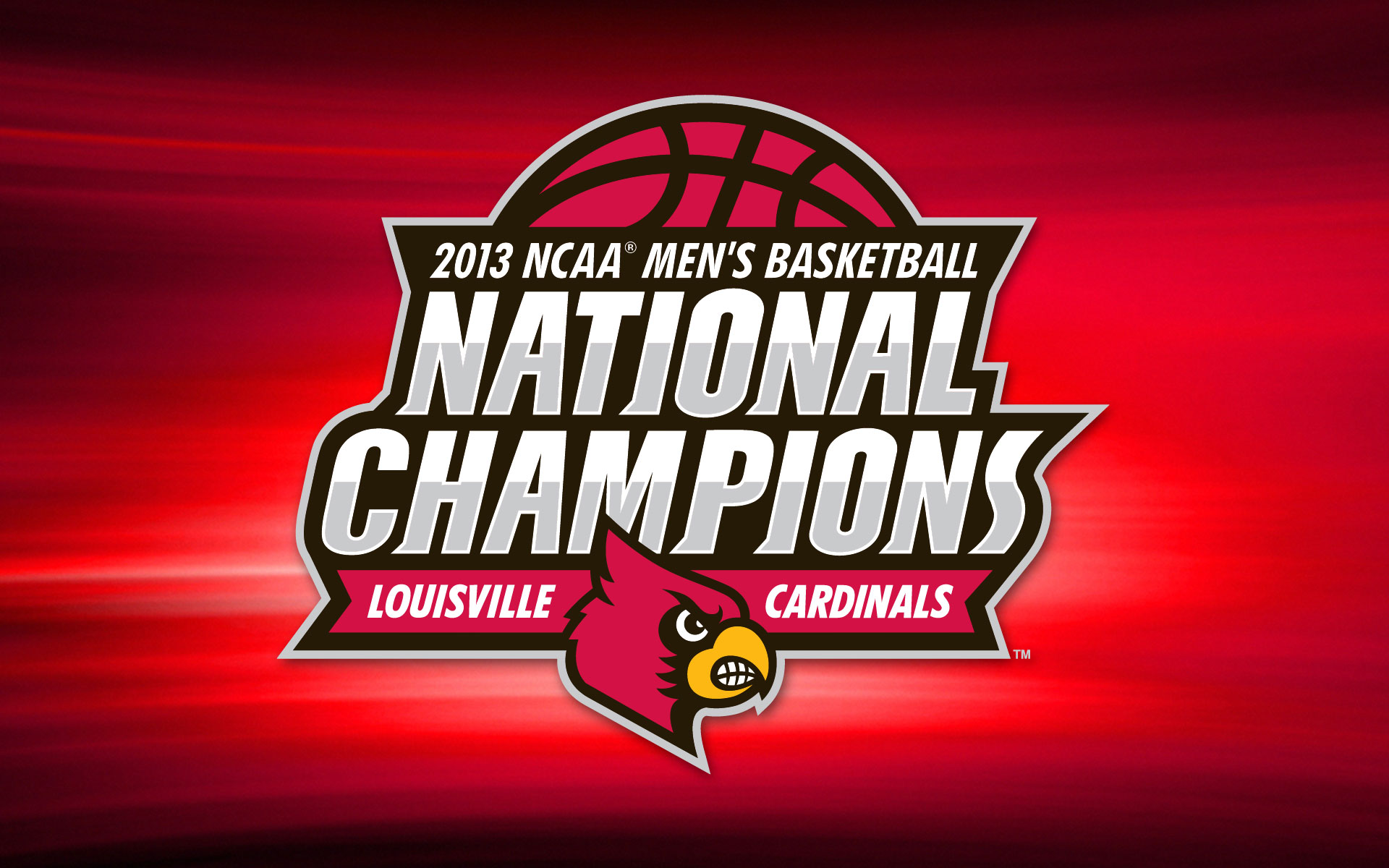 Louisville Cardinals Images TheCelebrityPix 1920x1200