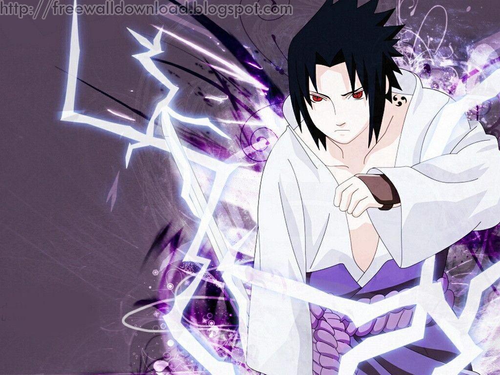 Free Download Uchiha Sasuke Wallpapers Shippuden 1024x768 For Your Desktop Mobile Tablet Explore 74 Naruto Shippuden Wallpaper Sasuke Naruto Shippuden Sasuke Wallpaper Naruto Shippuden Wallpaper Sasuke Naruto And Sasuke Wallpaper Shippuden Lil uzi vert 🎆 requested wallpapersafari