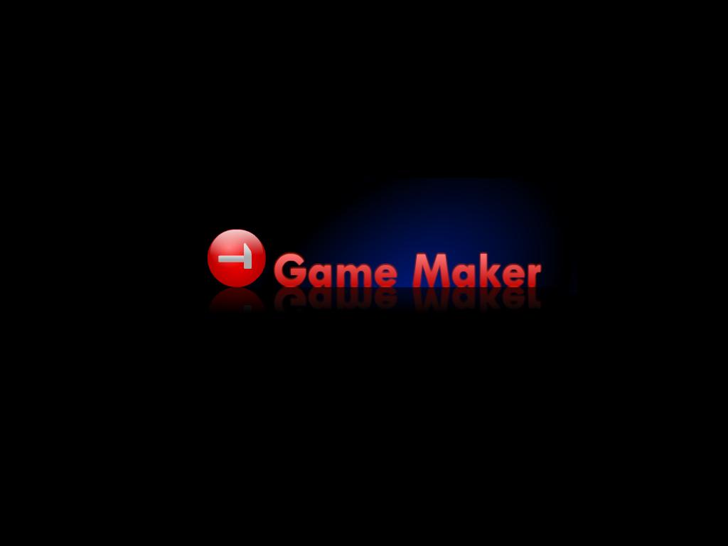 Game Maker Wallpaper Game Maker Desktop Background 1024x768